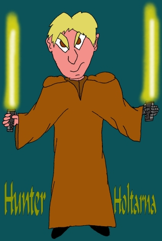 File:Hunterholtarnawords.png