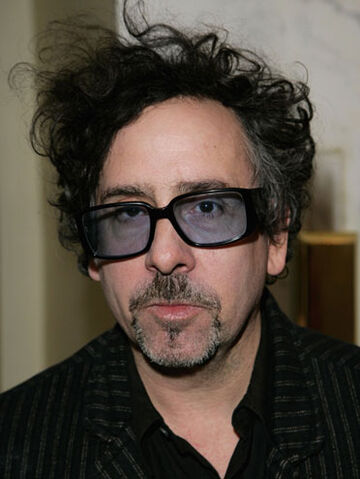 File:Tim Burton.jpg