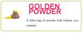 Golden powder.png