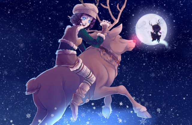 File:Flying with Rudolf.png