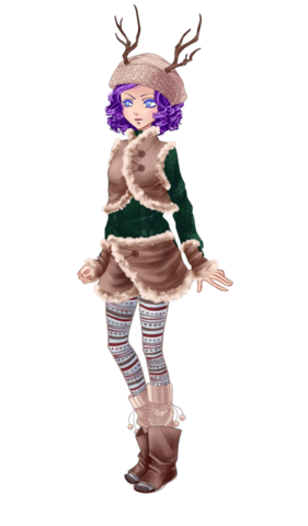 File:Christmas Outfit 2012.png