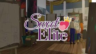 Sweet Elite - Chapter 4 Trailer