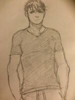 Tadashi Sketch01