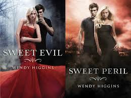 File:Sweet Evil Sweet Peril.jpg