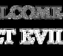 Sweet Evil by Wendy Higgins Wiki