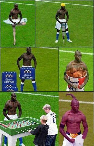 Alotelli-fue-una-de-las-figuras-de-la-Eurocopa-2012-por-su-controvertido-caracter