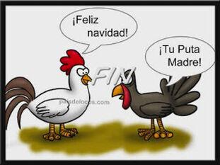 Imagenes-chistosas-caricatura