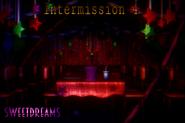Intermission4
