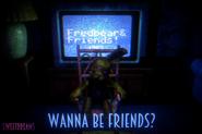 WannaBeFriends (1)