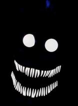 SilhouetteFredbear (1)