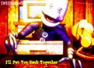 PutBackTogetherBrighted