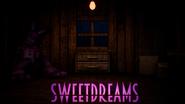 Sweetdreamsteaser