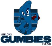 Geelong Gumbies S14 Logo.jpg