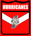 Hurricaneslogo