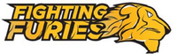Fighting Furies Logo