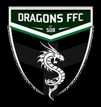 DragonsFFClogo