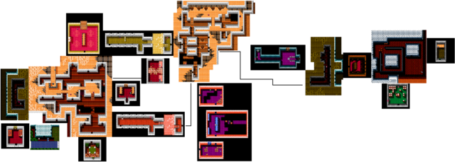 File:Entire Ground Floor.png