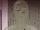 Min (Slime Monster)