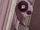 Eyeball Monster