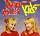 Sweet Valley Kids