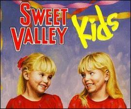 File:Sweet Valley Kids.jpg