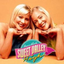 File:SVH TV show twins.jpg