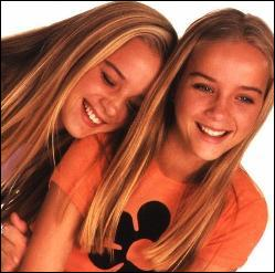 File:Sweet Valley Junior High twins.jpg