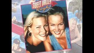 Sweet Valley High (Full Theme Song)