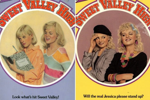 File:Wikia-Visualization-Main,sweetvalleyhigh.png