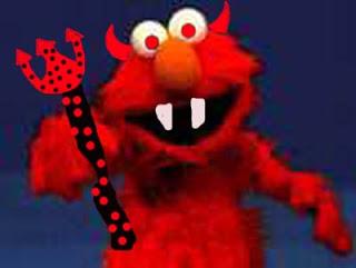 File:Evil Elmo.jpg