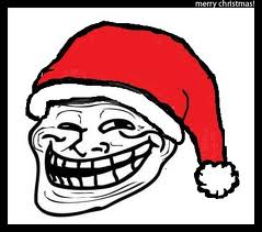 File:Christmas troll.jpg