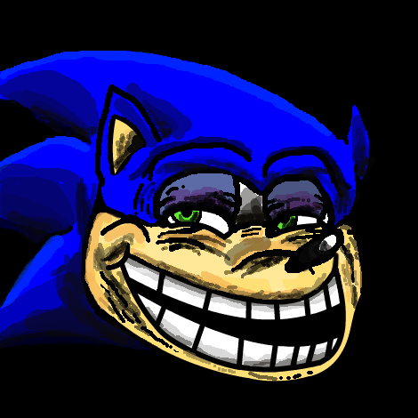 File:Troll Sonic.png