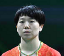 Myri Wang