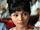 Haruna Shirashi