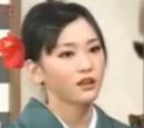 Sayumi Satō