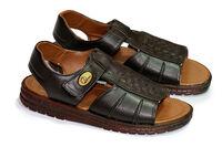 Men's size 10 Sandals