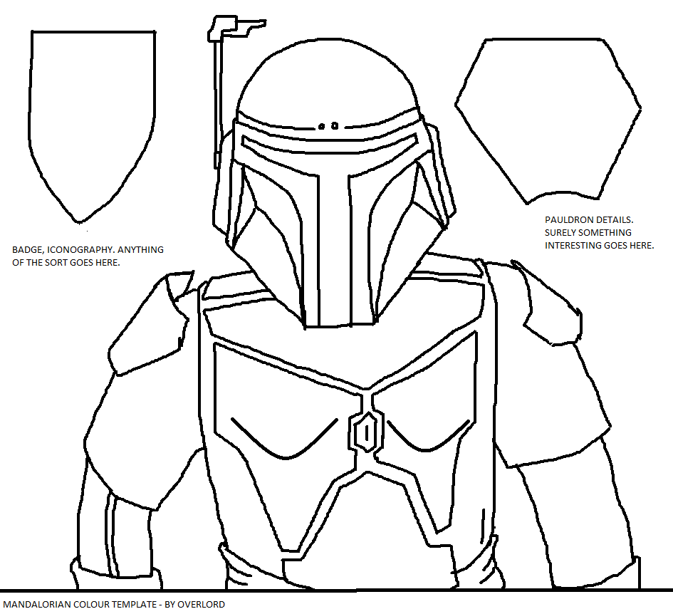 Mandalorian armor swfanf wiki fandom powered by wikia the specific design of mandalorian armor evolved over time gaining more sophisticated features over the years including the incorporation of advanced pronofoot35fo Images