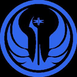 Image - Jedi Order Icon VM.png | Star Wars Fanon | FANDOM ...