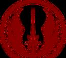 Wiedergeborener Jedi-Orden