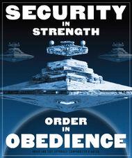 StrengthAndObedience