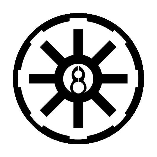United Galactic Empire Star Wars Fanon Fandom Powered By Wikia