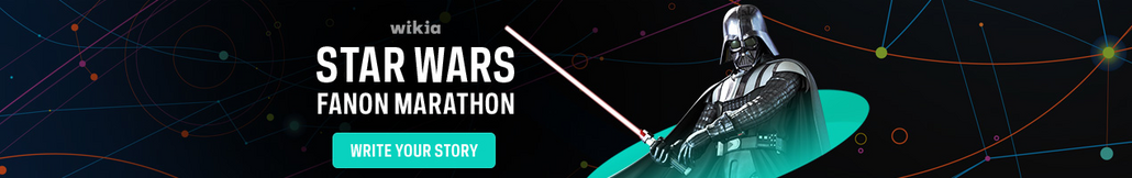 Fanon Marathon Header