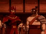 Qin Lee