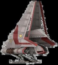 Theta T-2c-0