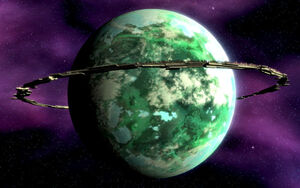 Planet14