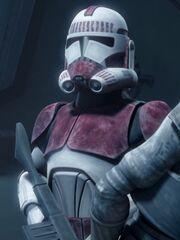 Shock-Trooper-Outside