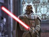 Anakin Skywalker (Soulcalibur)