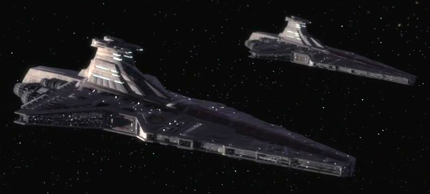 Dauntless | Star Wars Fanon | FANDOM powered by Wikia