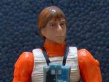 Luke Skywalker (SWT)