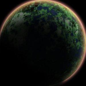 6 планет звездные войны актеры сериала клон лукас и жади